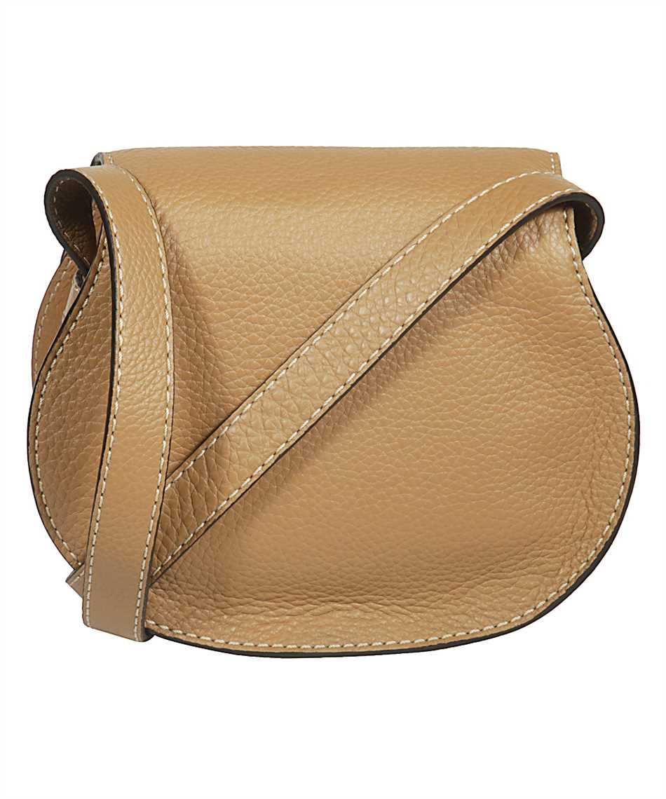 Chloé CHC11SP580161 Bag 2
