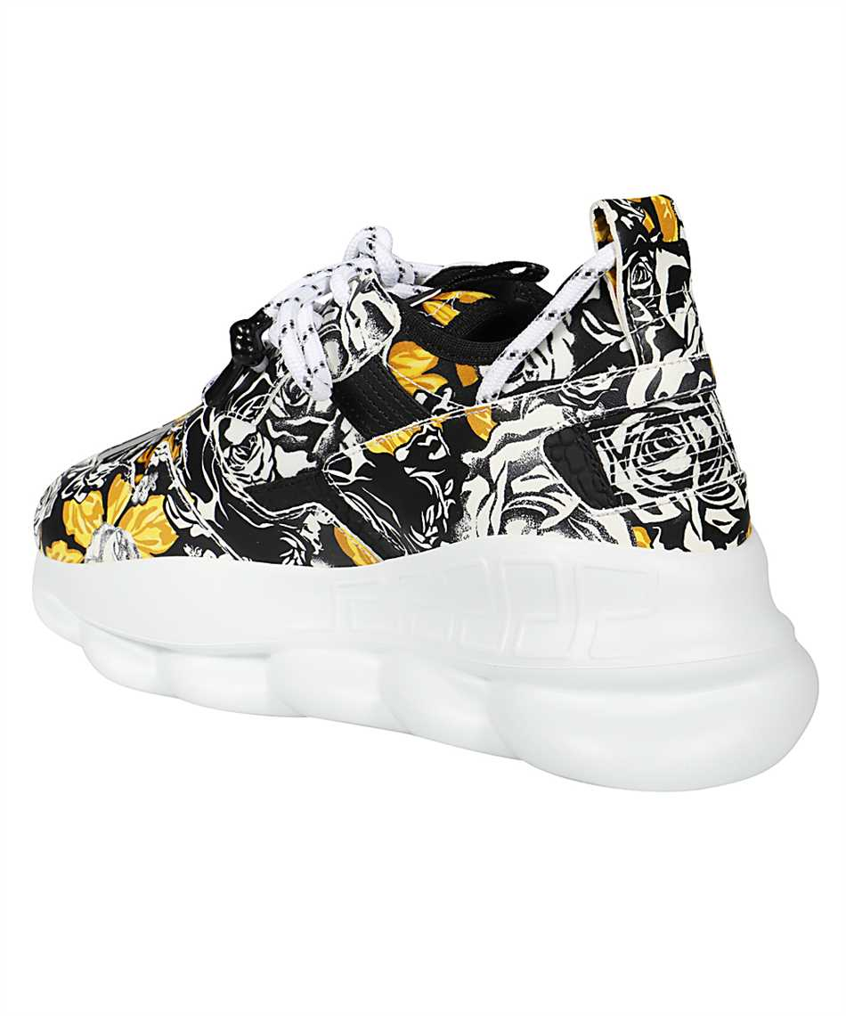 Versace DSU7462 D13SG Sneakers 3