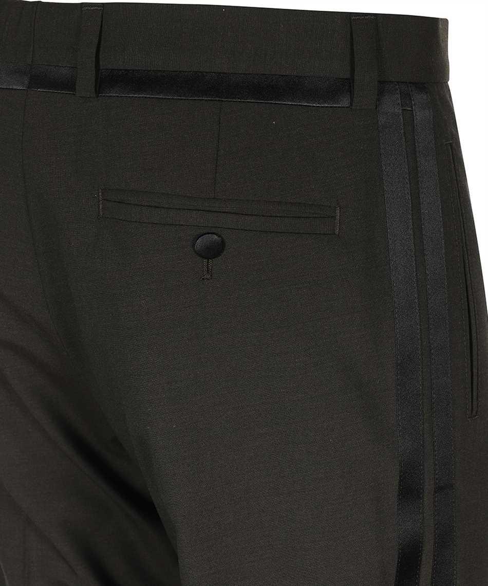 Dolce & Gabbana GWV4ET FURJQ JOGGIN Trousers 3