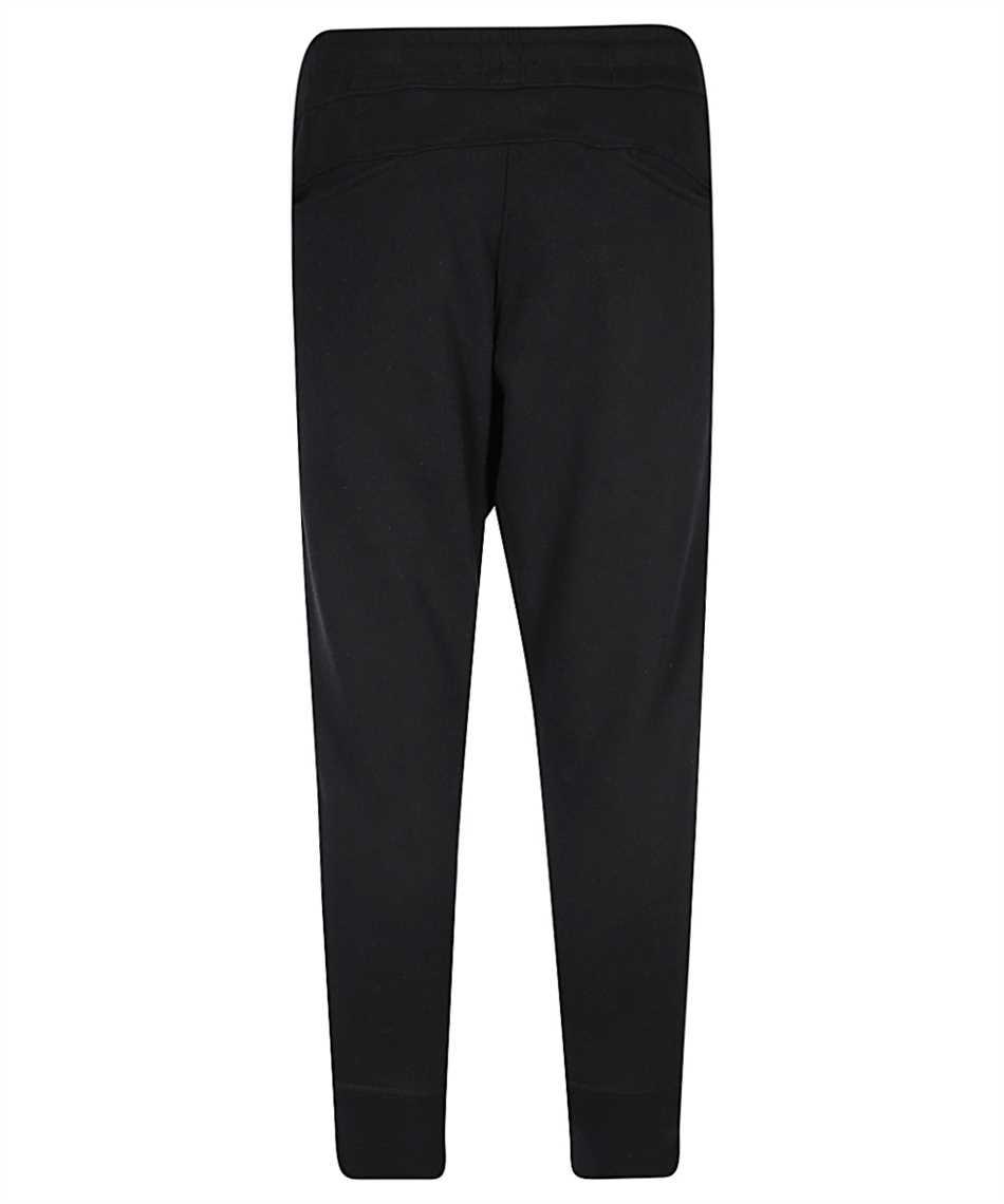Nahmias GYM SWEATPANT Trousers 2