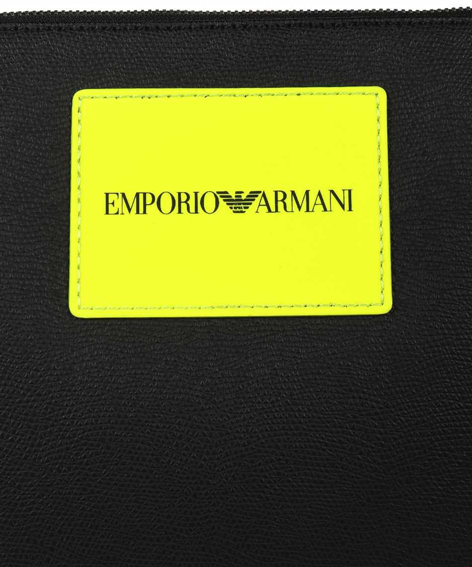 Emporio Armani Y4P127 YFM4J Borsa 3