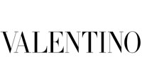 <p>Valentino is the first high fashion and prêt-à-porter line by Valentino Garavani, who opens his first atelier in via Condotti in Rome in 1959.</p>