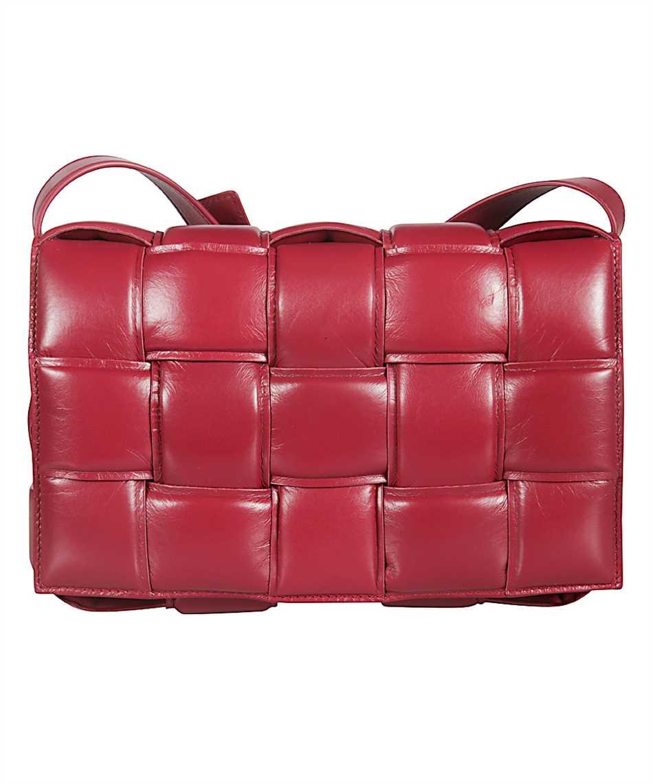 Bottega Veneta 591970 VA9L1 Bag 1