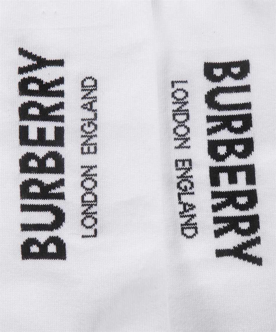 Burberry 8011491 Socks 2