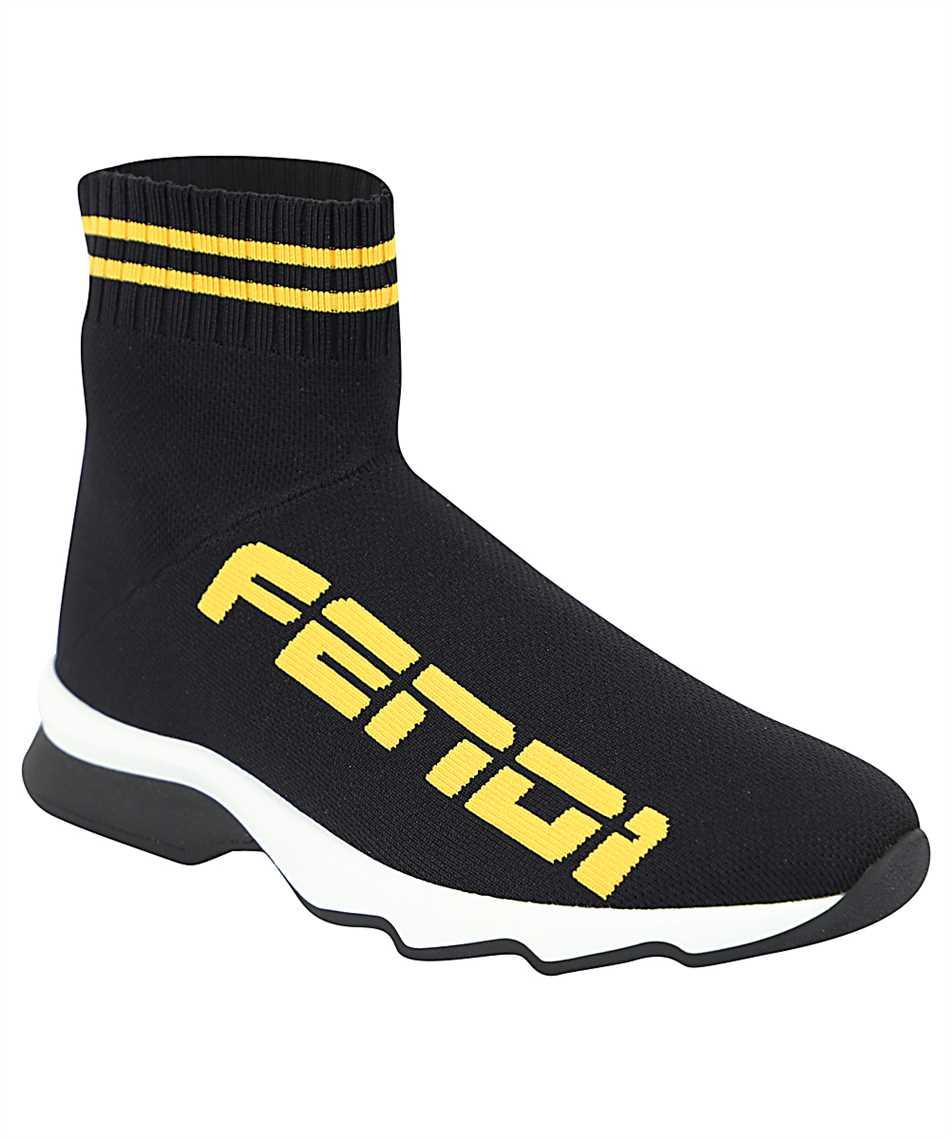 Fendi 8E8071 AD8H Sneakers 2