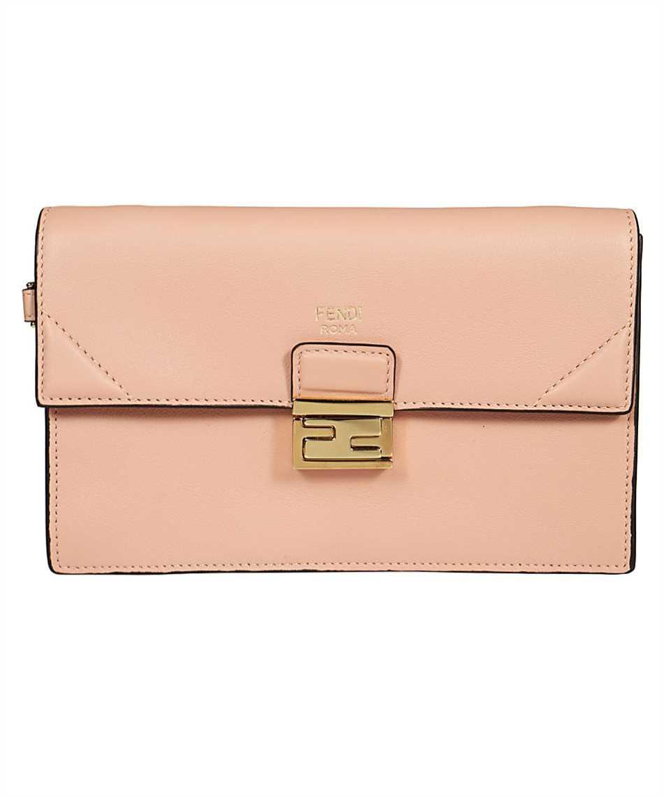 Fendi 8M0435 A5DY Bag 1