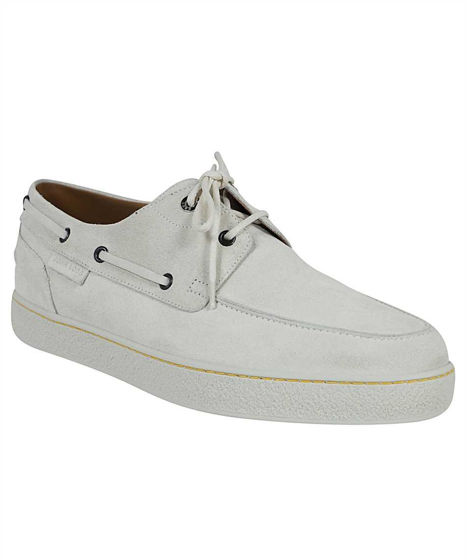 John Lobb A7588DL PIER Shoes 2