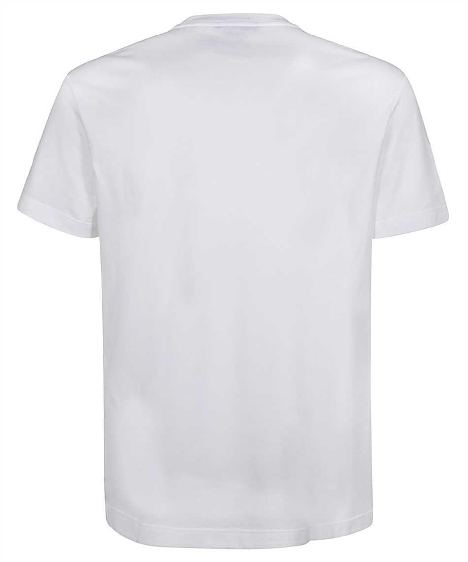Versace A87387 A228806 T-shirt 2