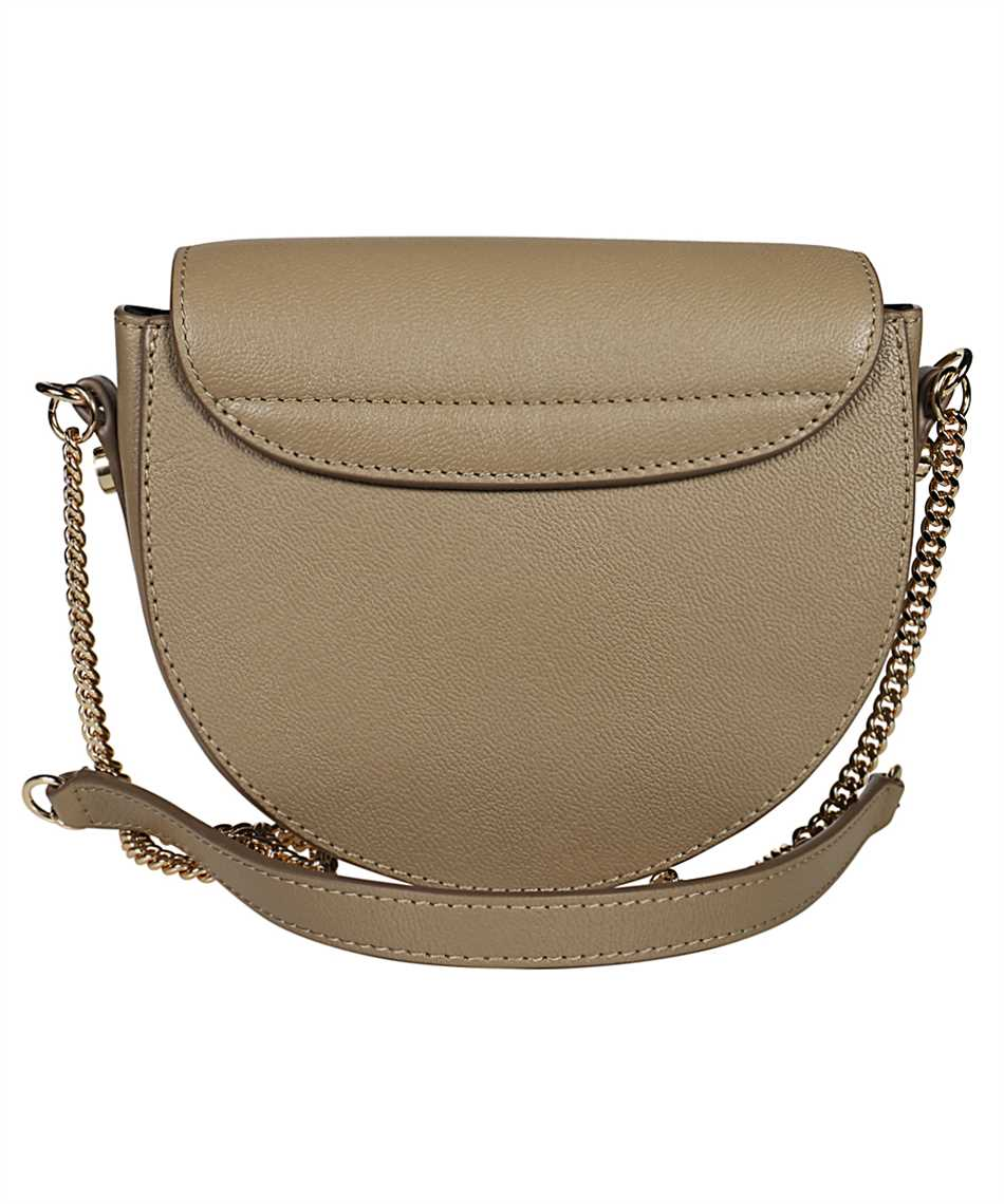 See By Chloè CHS20USA57388 MARA EVENING Tasche 2