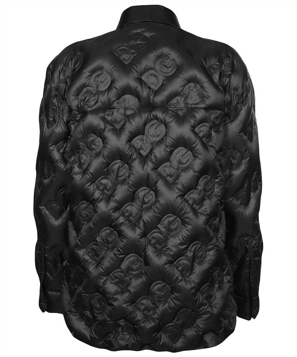 Dolce & Gabbana G9VW7T GEU33 Jacke 2