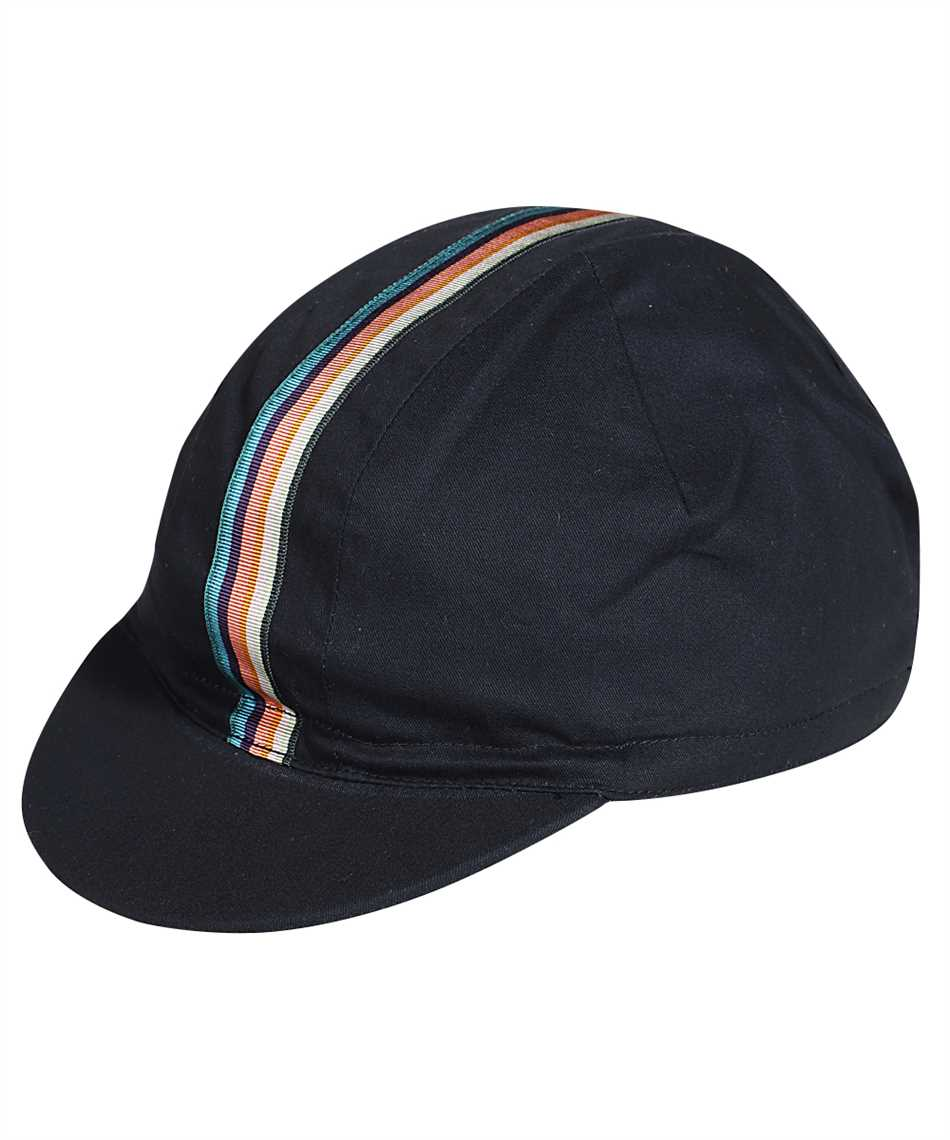 Paul Smith M1A 529D AH483 ARTIST CYCLE Cap 1