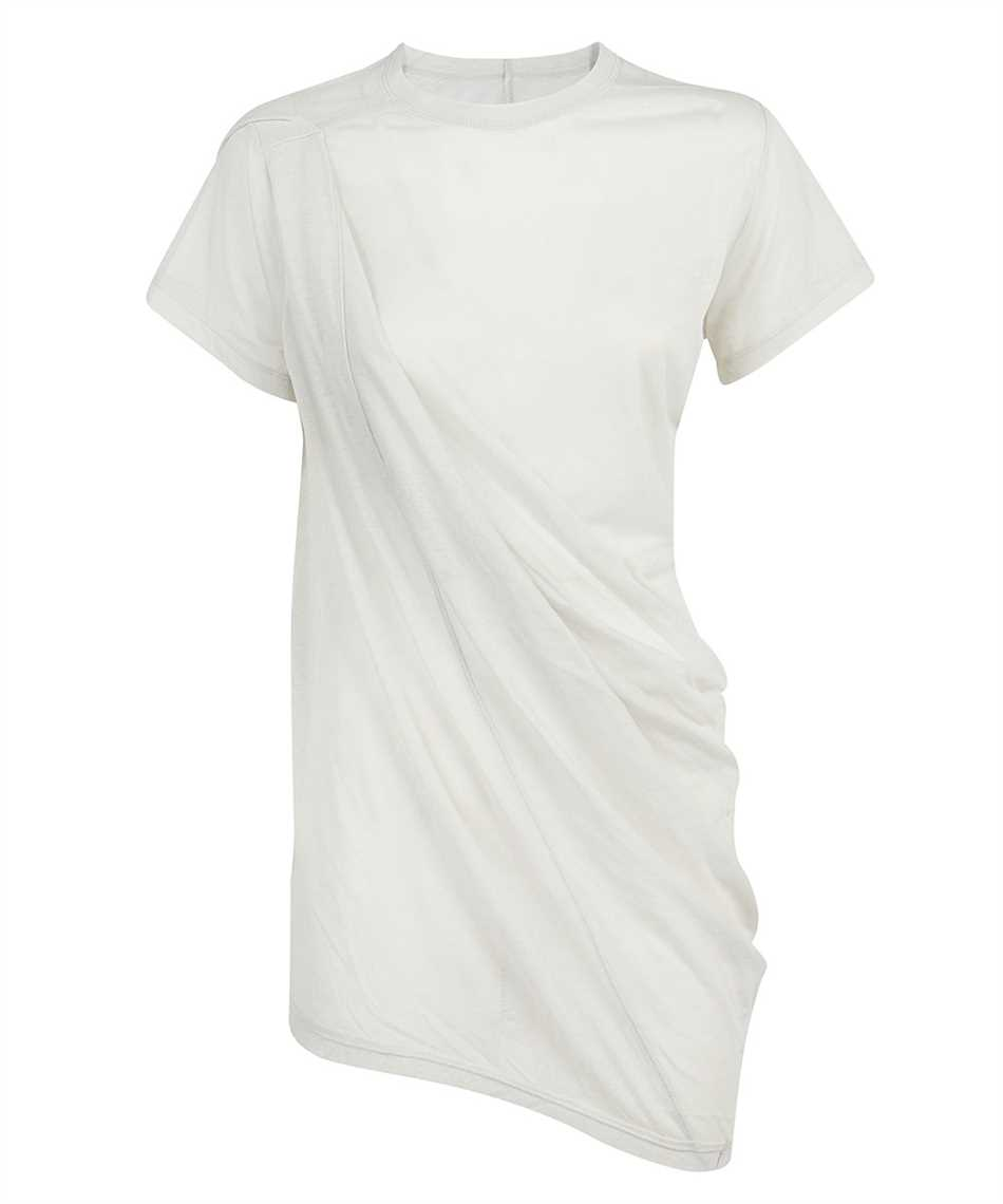 Rick Owens RP21S3205UC T-shirt 1