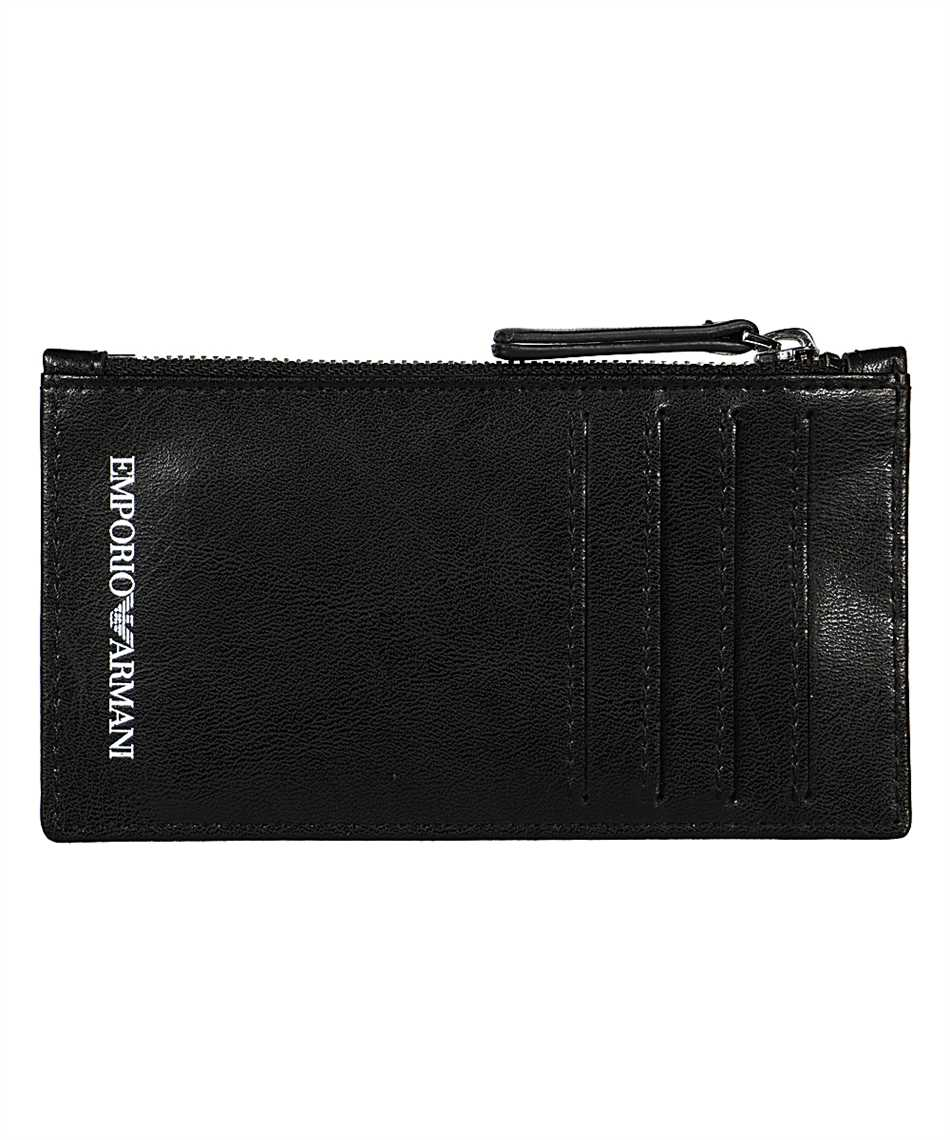 Emporio Armani Y4R179 YTC2E Card holder 2