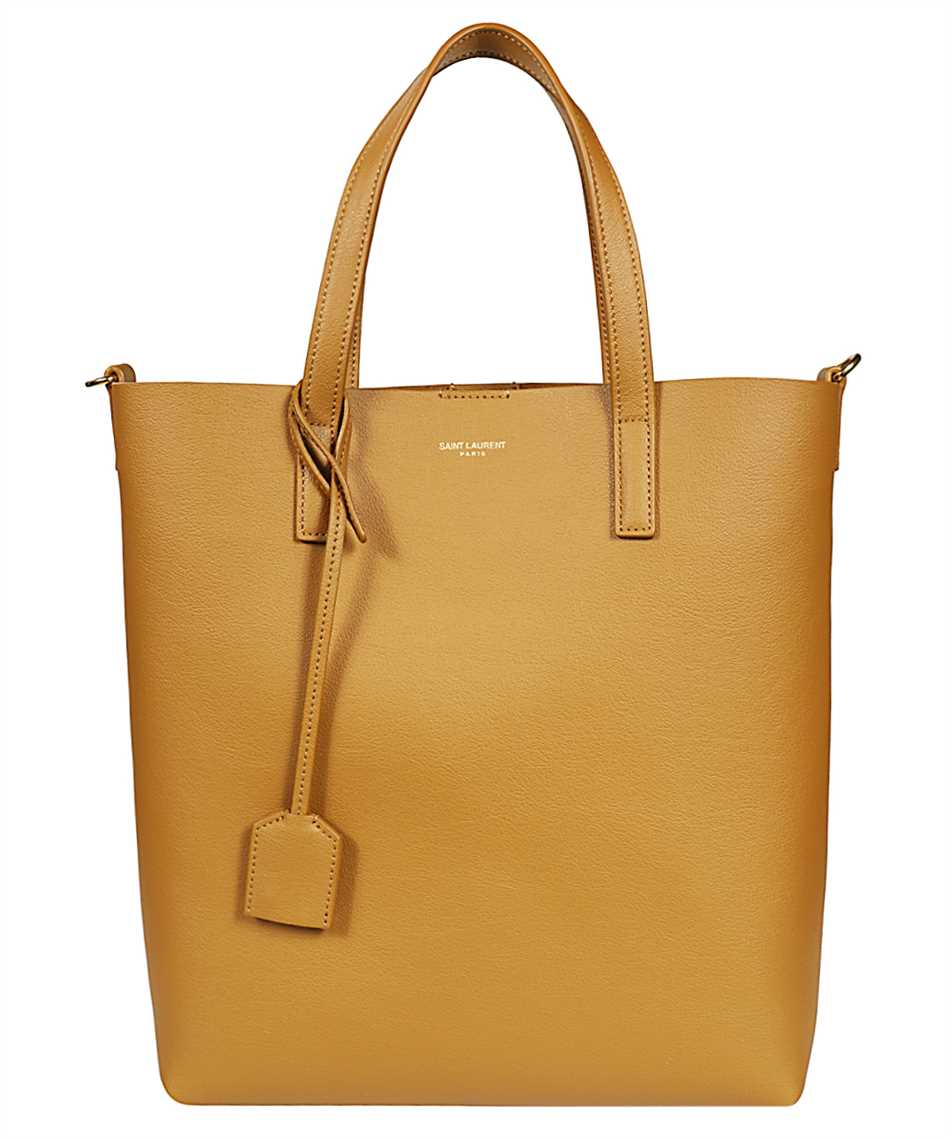 Saint Laurent 600307 CSV0J SHOPPING TOY Tasche 1
