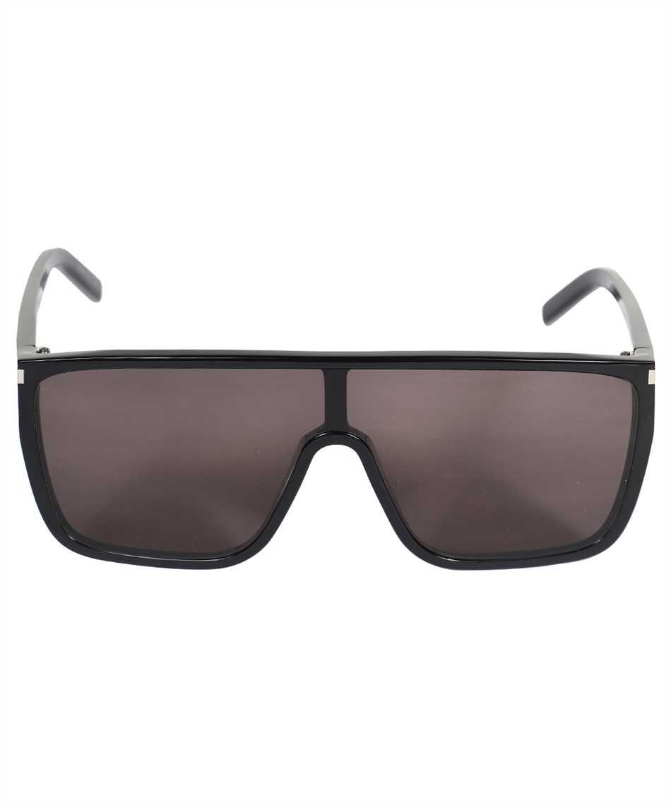 Saint Laurent 621232 Y9901 SL 364 Sunglasses 1