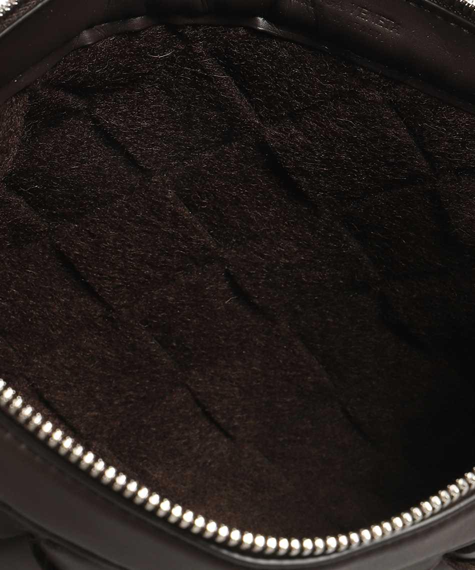 Bottega Veneta 641164 V05I1 Bag 3