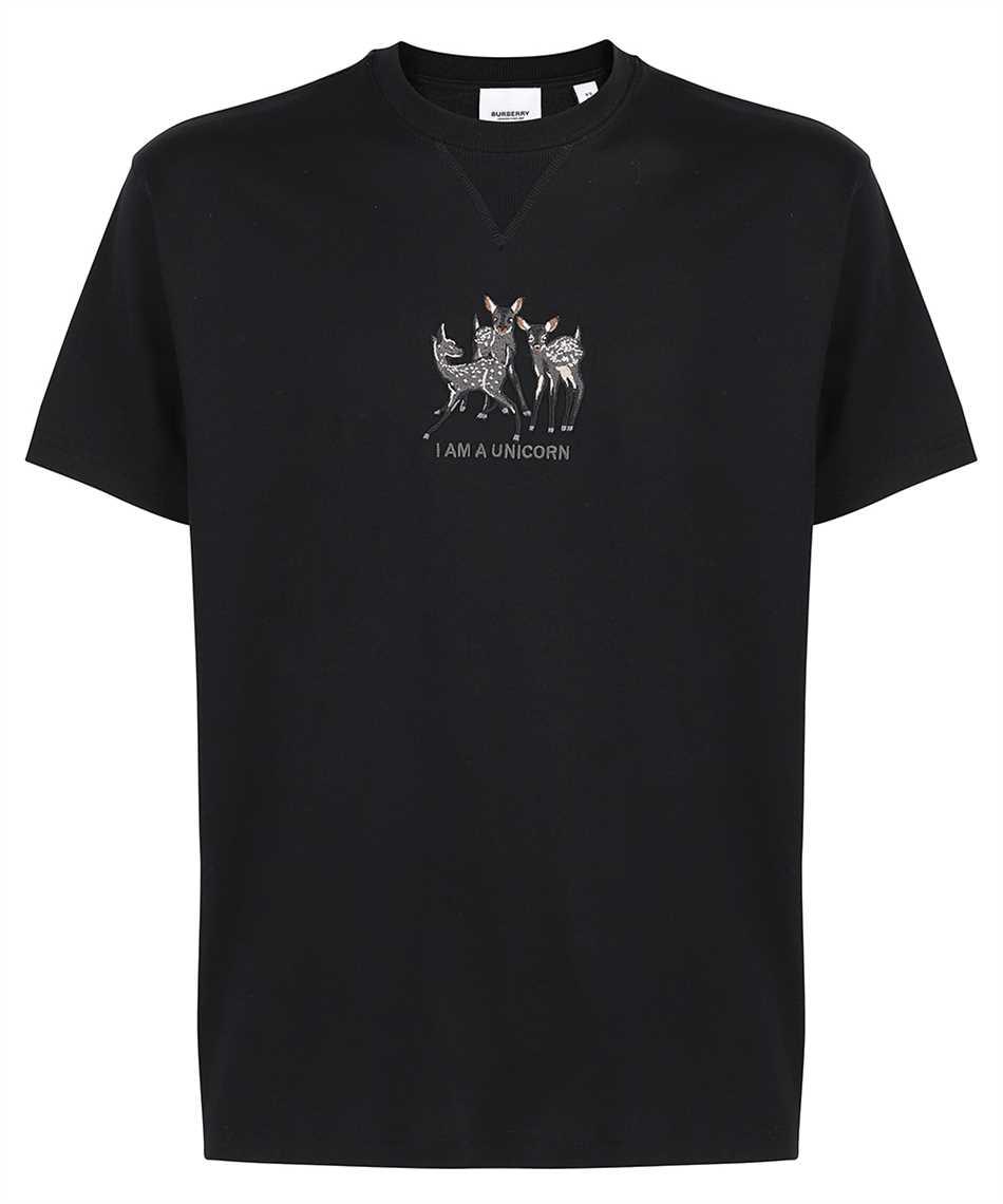 Burberry 8042688 BRYCEN T-Shirt 1