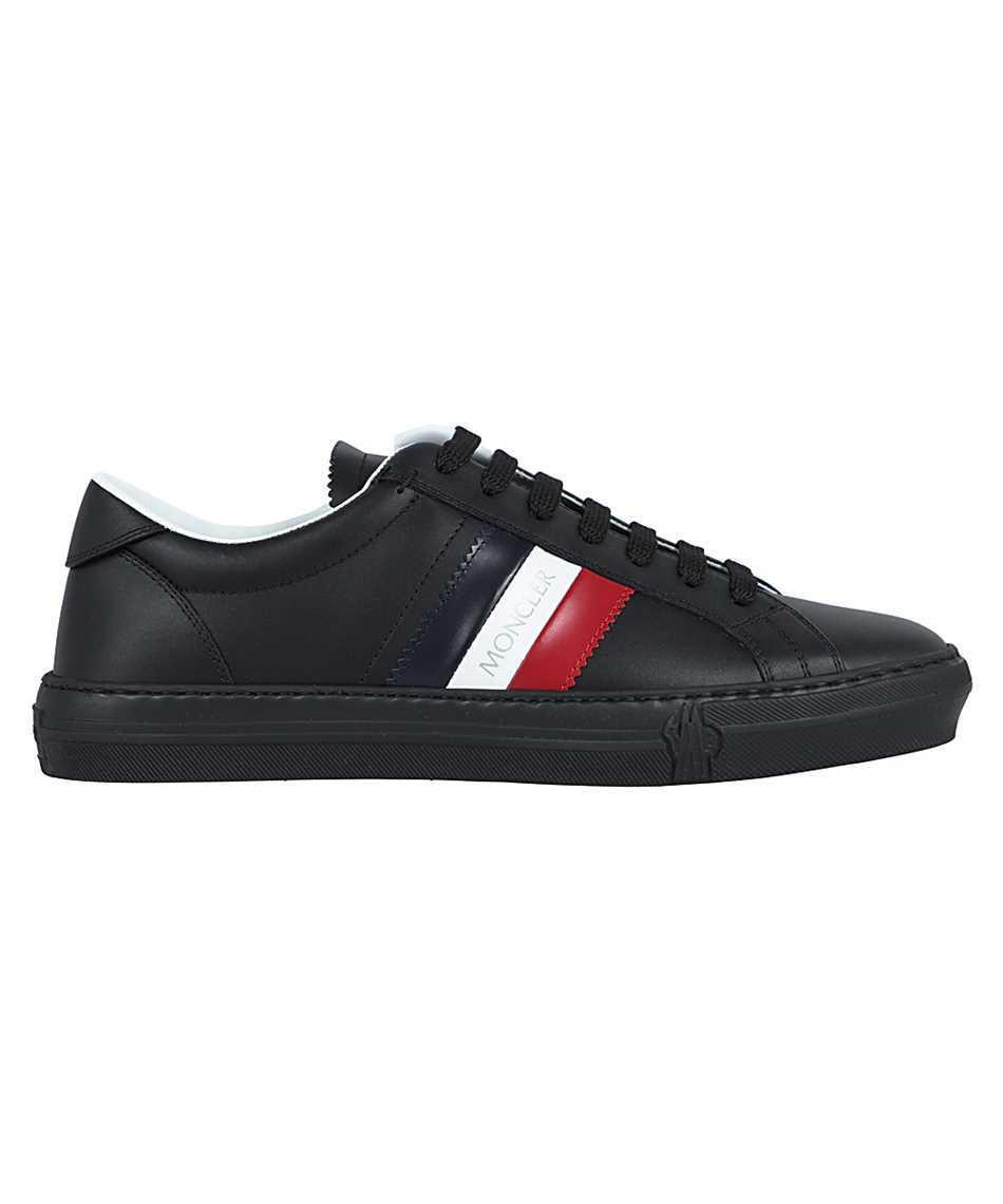 Moncler 4M714.40 01A9A NEW MONACO Sneakers 1