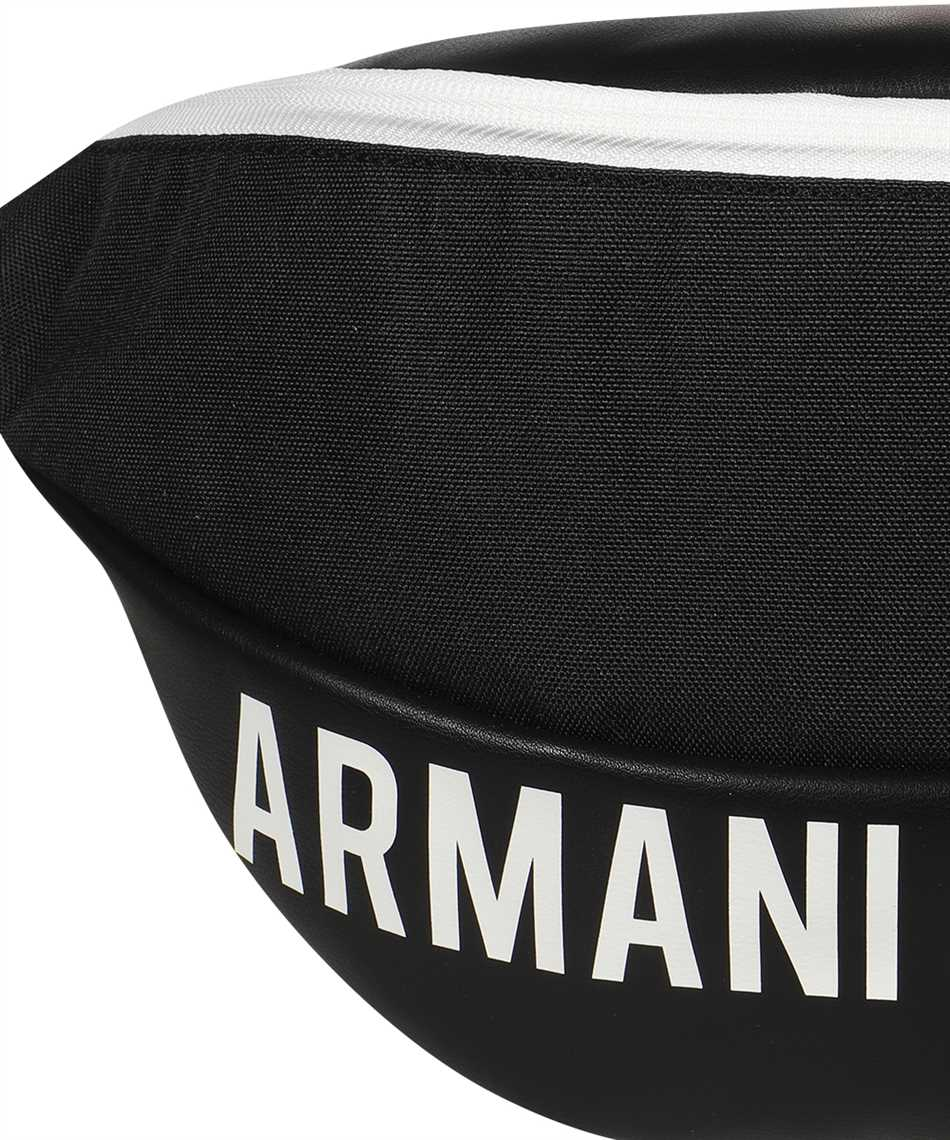 Armani Exchange 952320 1P007 Belt bag 3