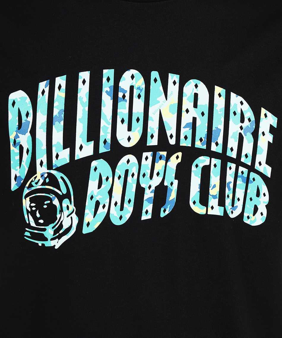 Billionaire Boys Club B21313 ARCH LOGO FILL T-shirt 3