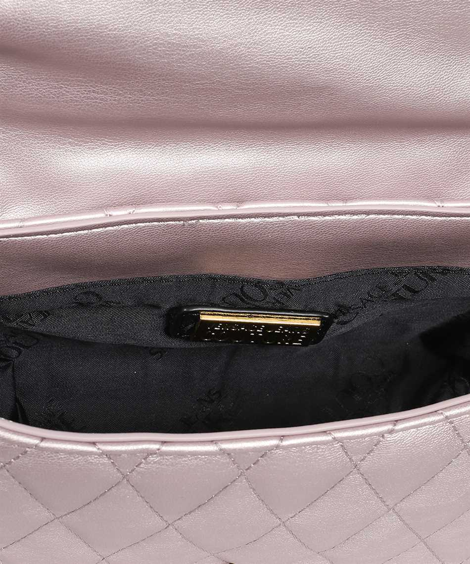 Versace Jeans Couture E1VWABQ2 71881 Borsa 3