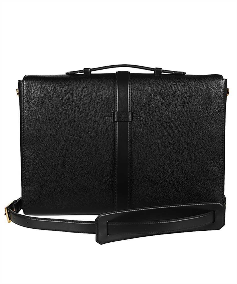 Tom Ford H0416T LGO011 Tasche 2