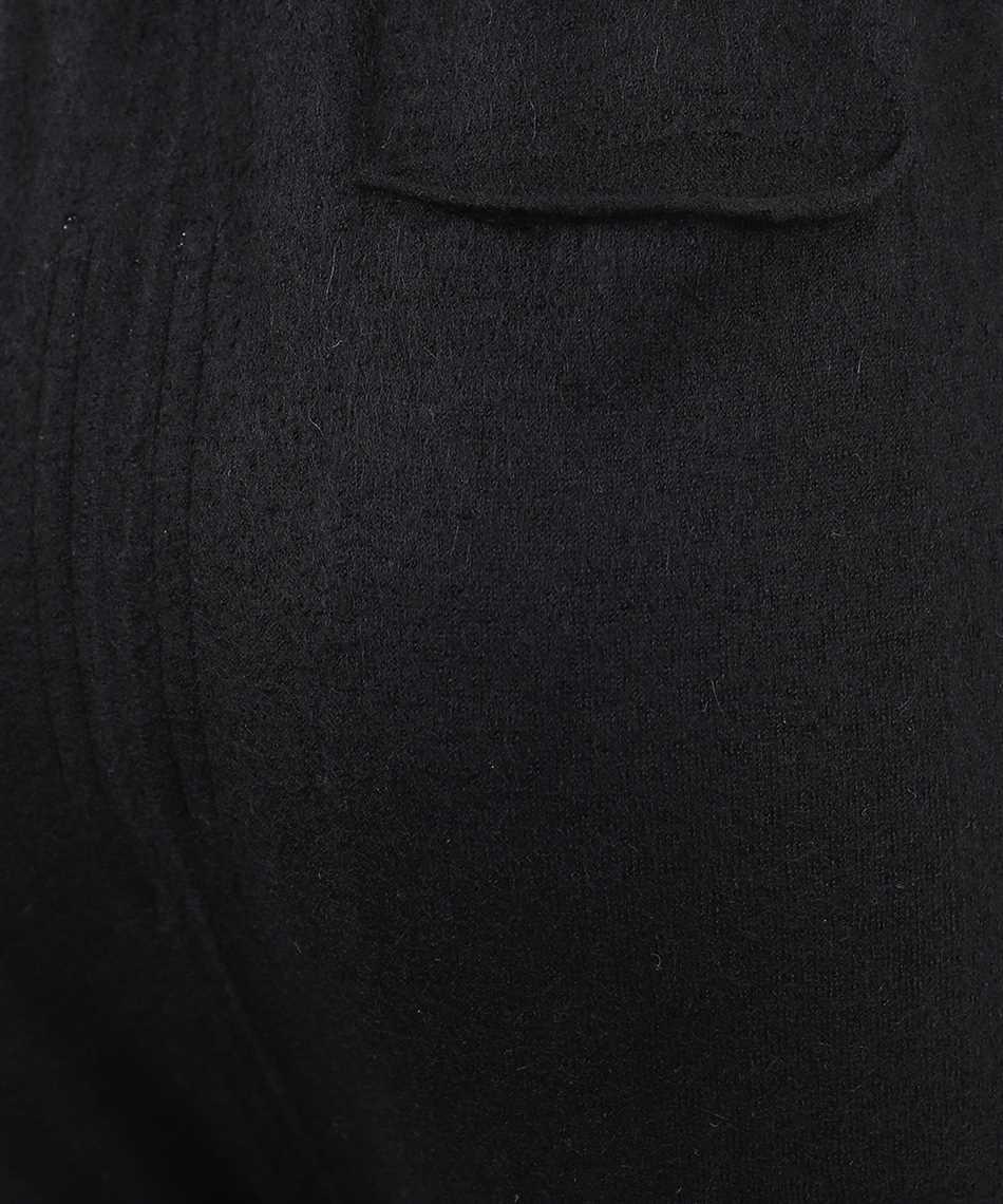 Rick Owens RP20F2654 WSB Pantalone 3
