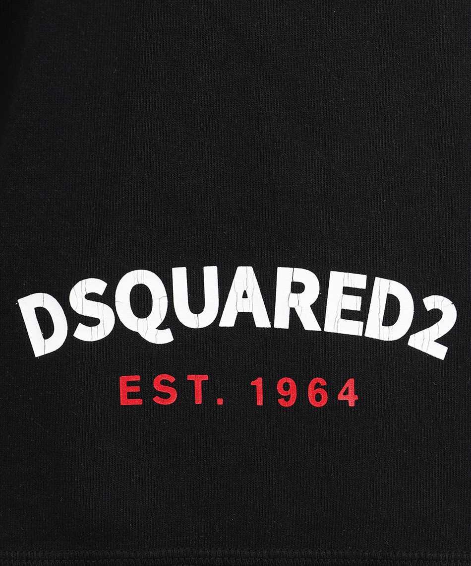 Dsquared2 S71MU0622 S23851 Bermuda 3
