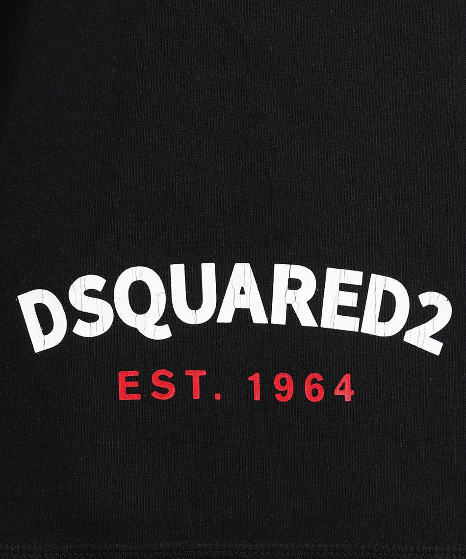 Dsquared2 S71MU0622 S23851 Shorts 3