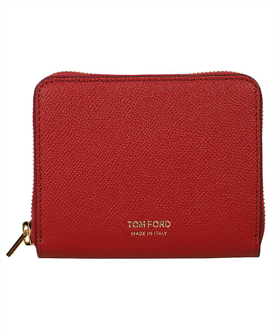 Tom Ford Y0305T LCL081 Wallet 1