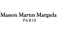 <p>Maison Martin Margiela is a famous brand, among the most mysterious of the fashion world, founded in 1988 by the homonymous Belgian designer, together with Jenny Meirens.</p>