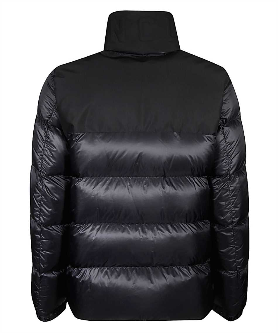 Moncler 41326.85 53334 FAIVELEY Jacket 2