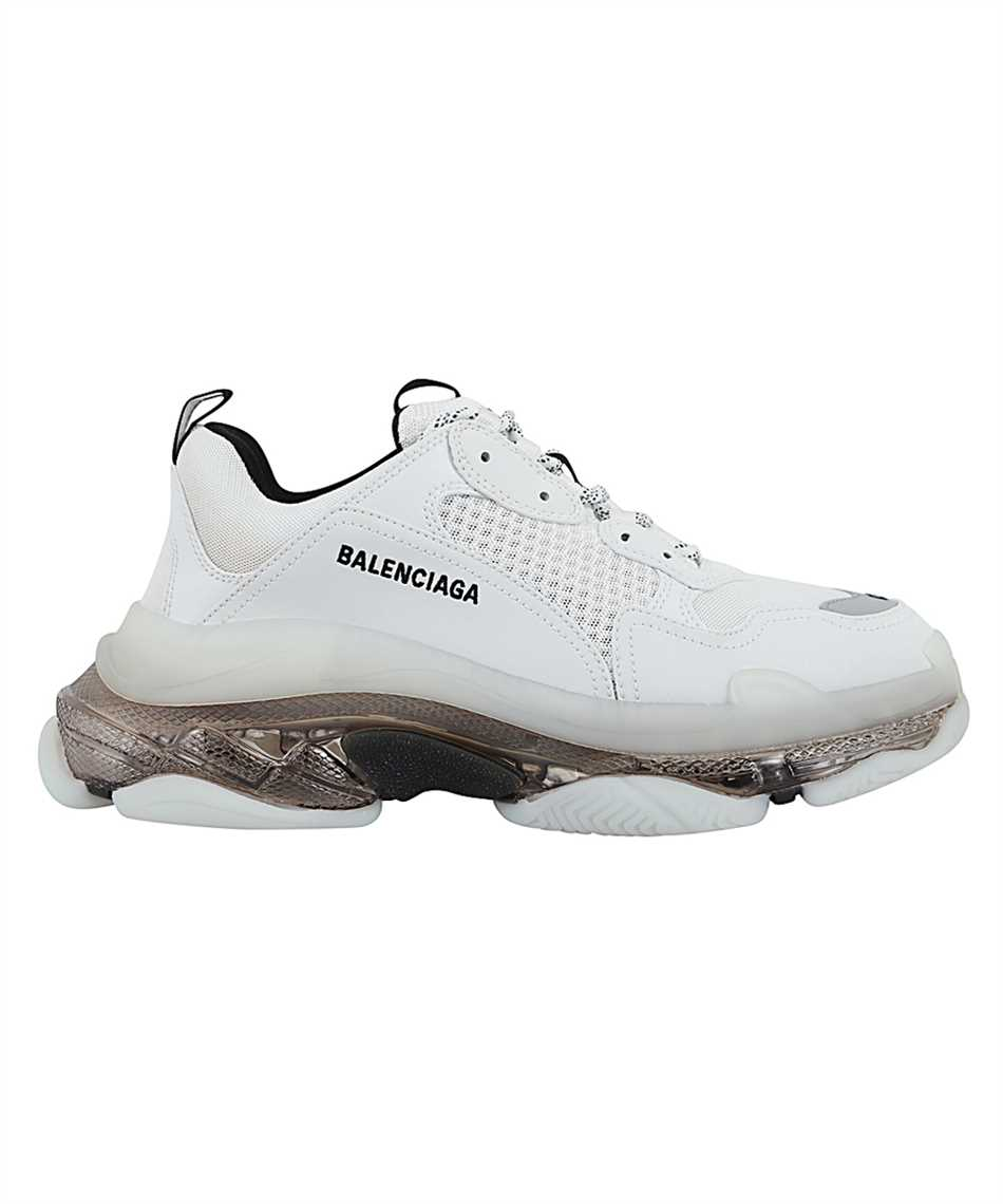 Balenciaga 541624 W2GS1 TRIPLE S Sneakers 1