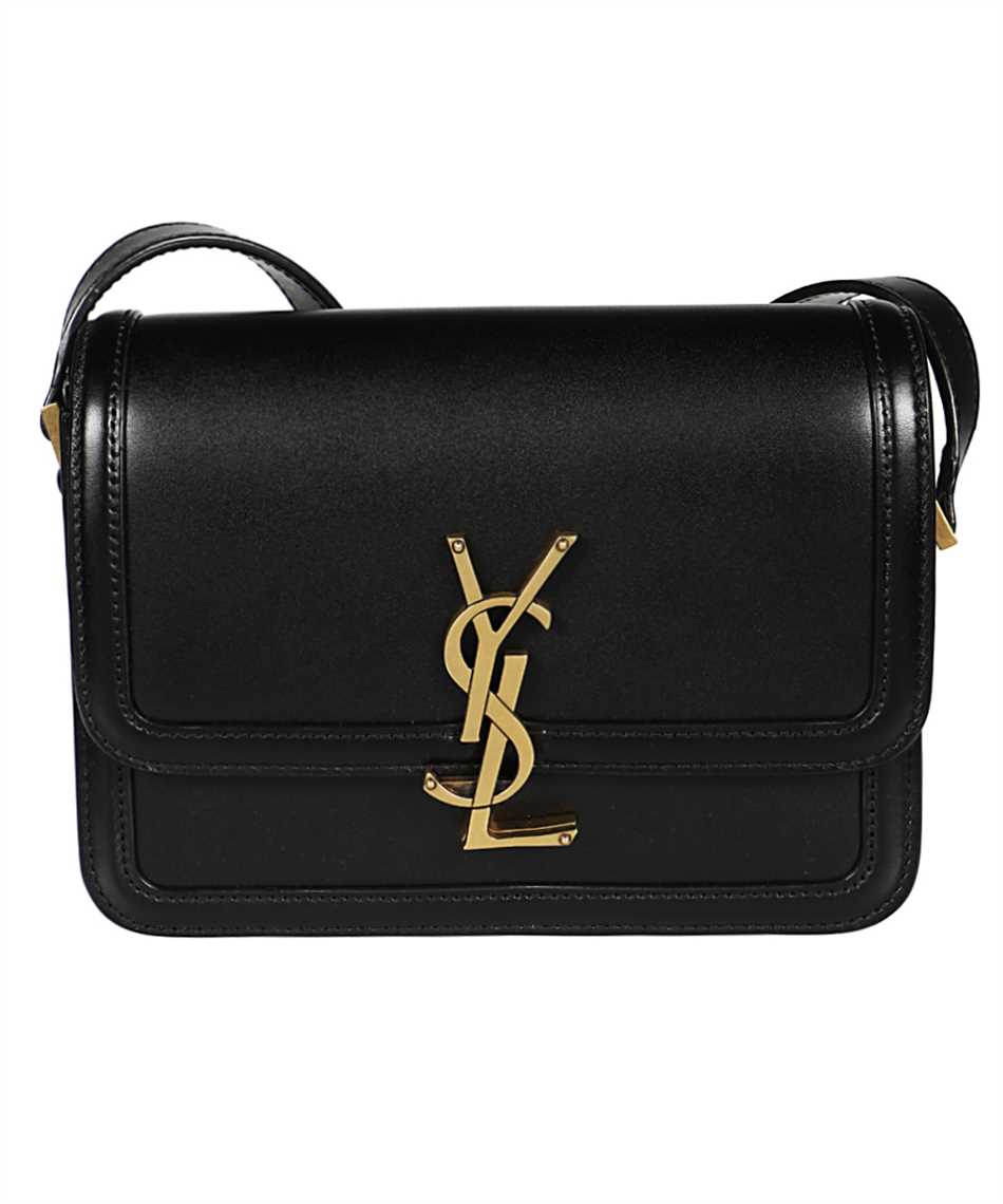 Saint Laurent 634306 0SX0W SOLFERINO SMALL Bag 1