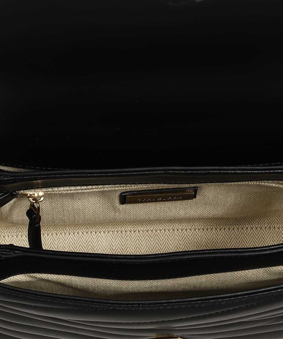 Tory Burch 61674 KIRA CHEVRON Bag 3