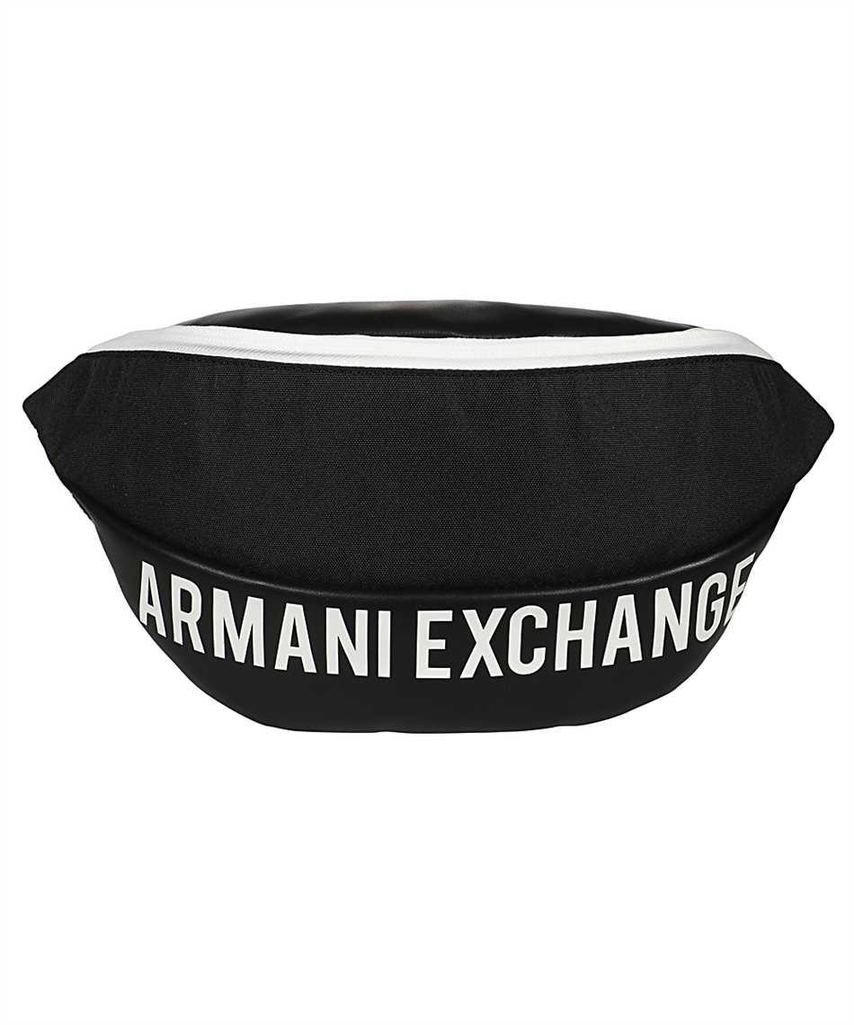 Armani Exchange 952320 1P007 Belt bag 1