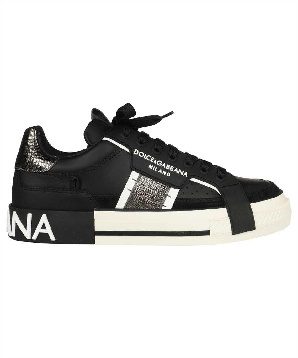 Dolce & Gabbana CS1863 AO223 2.ZERO Sneakers 1