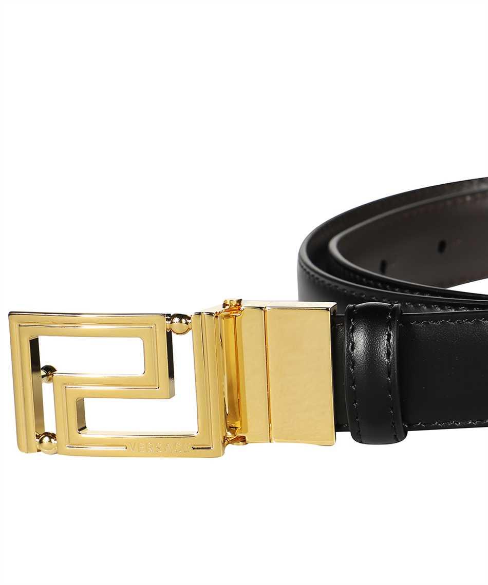 Versace DCU8250 DVTPH Cintura 3