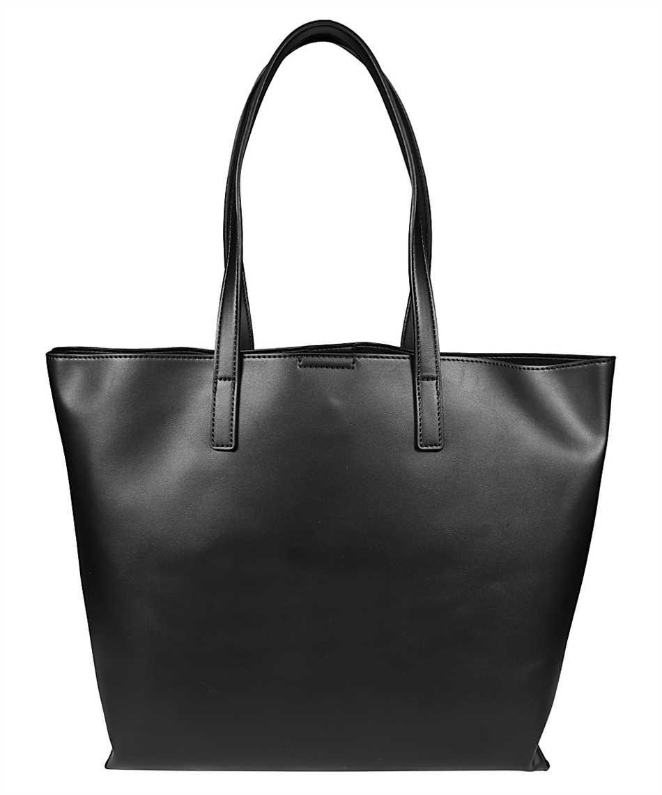 Versace Jeans Couture E1VZBBG1 71727 TOTE Borsa 2