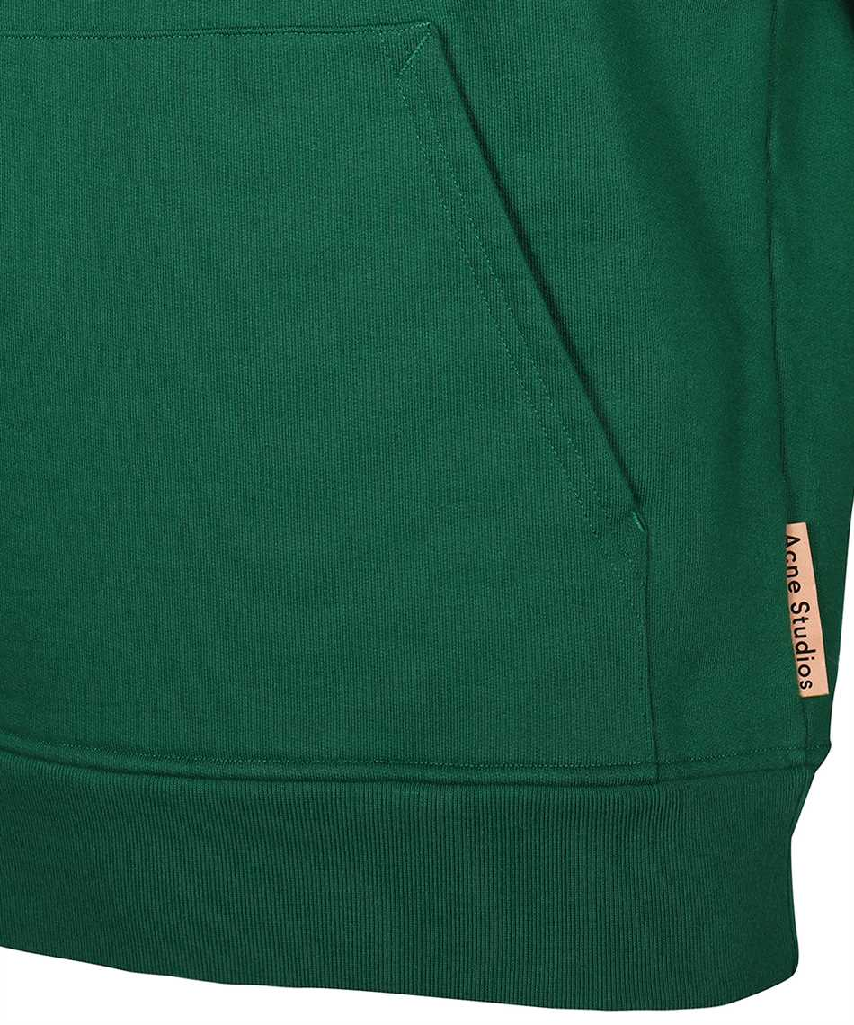 Acne FN-MN-SWEA000092 CLASSIC Sweatshirt 3