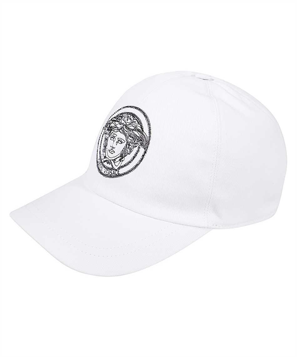 Versace ICAP004 A236102 Cappello 1