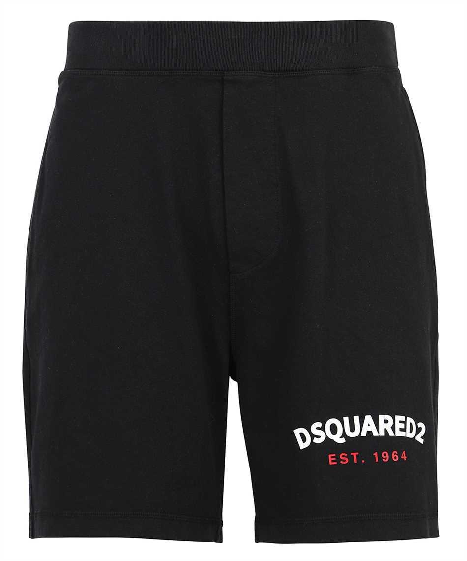 Dsquared2 S71MU0622 S23851 Bermuda 1