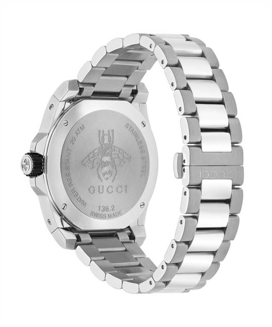 Gucci Dive watch, 45mm 2