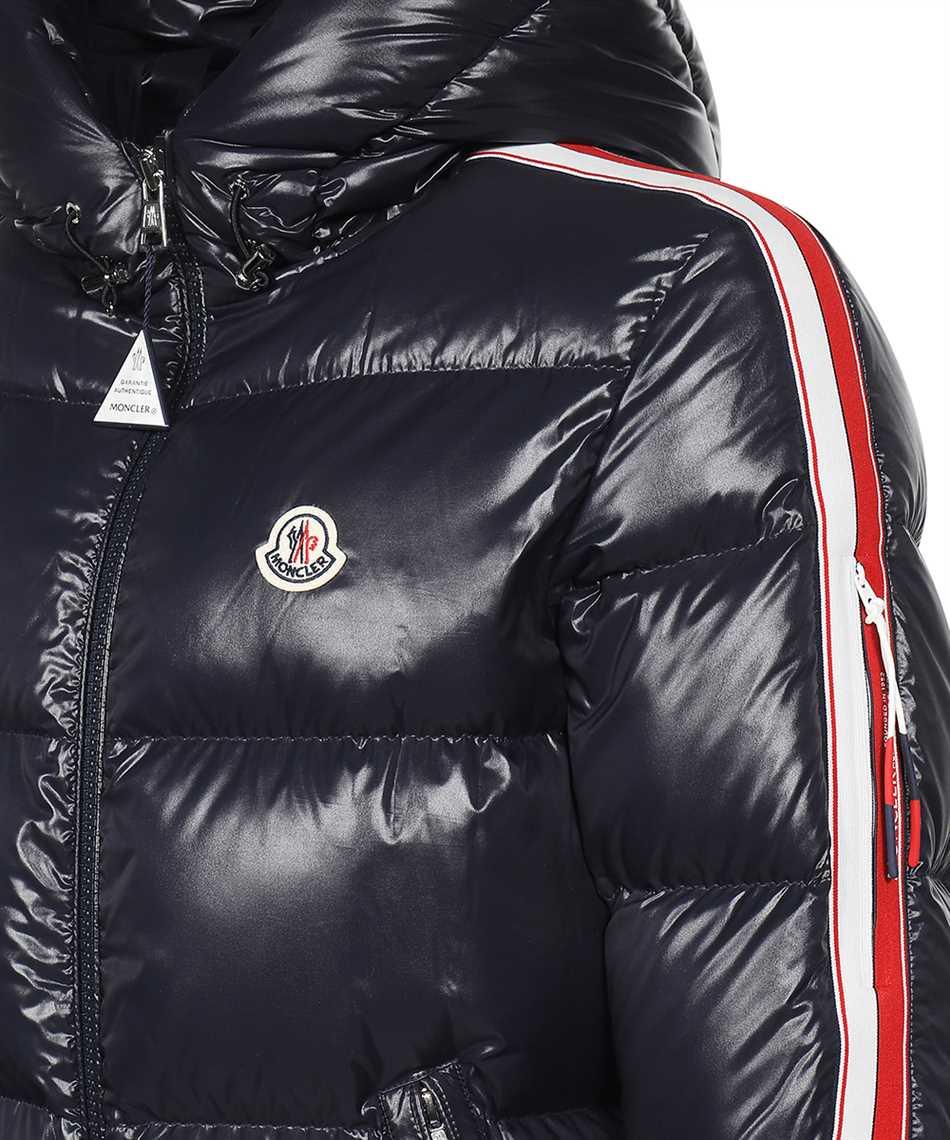 Moncler 1A000.90 68950 DINCER Jacket 3