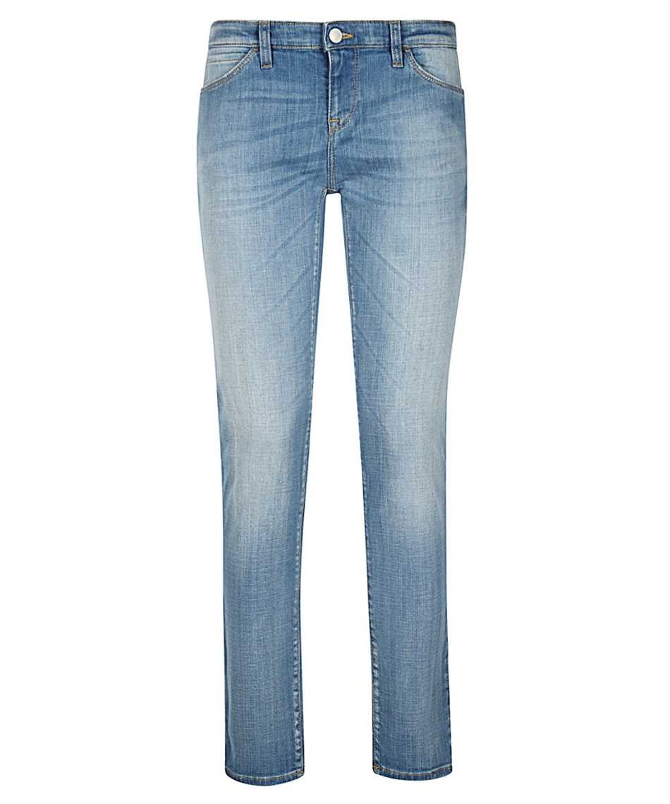 Emporio Armani 3H2J06 2D5JZ SKINNY Jeans 1