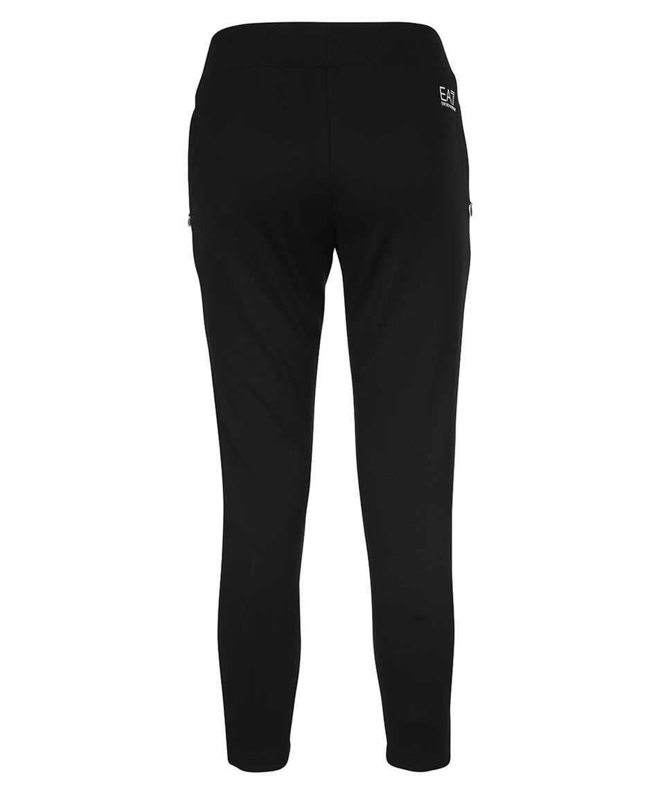 EA7 3KTP71 TJU6Z Trousers 2