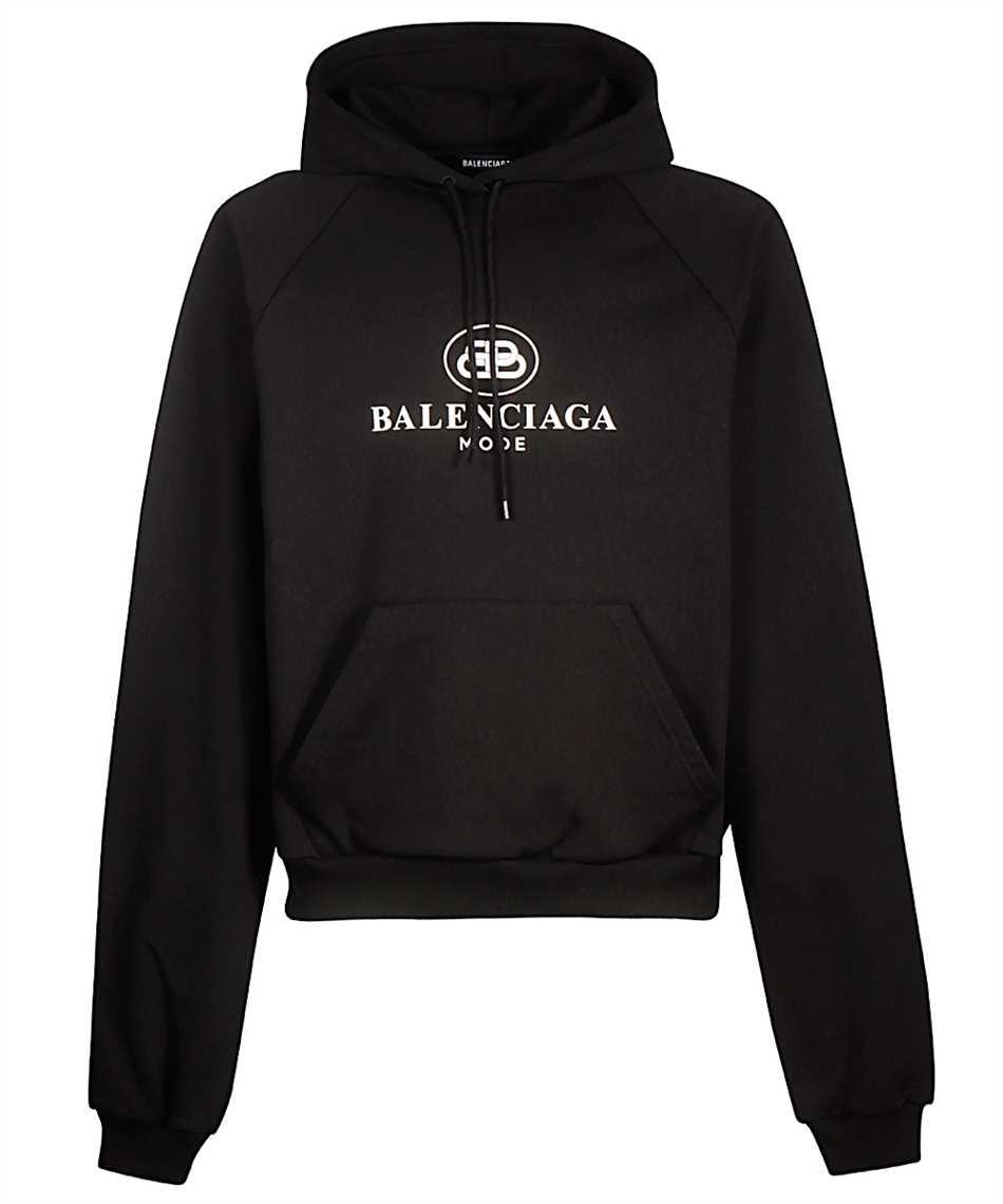 Balenciaga 571194 TFV75 Sweatshirt 1