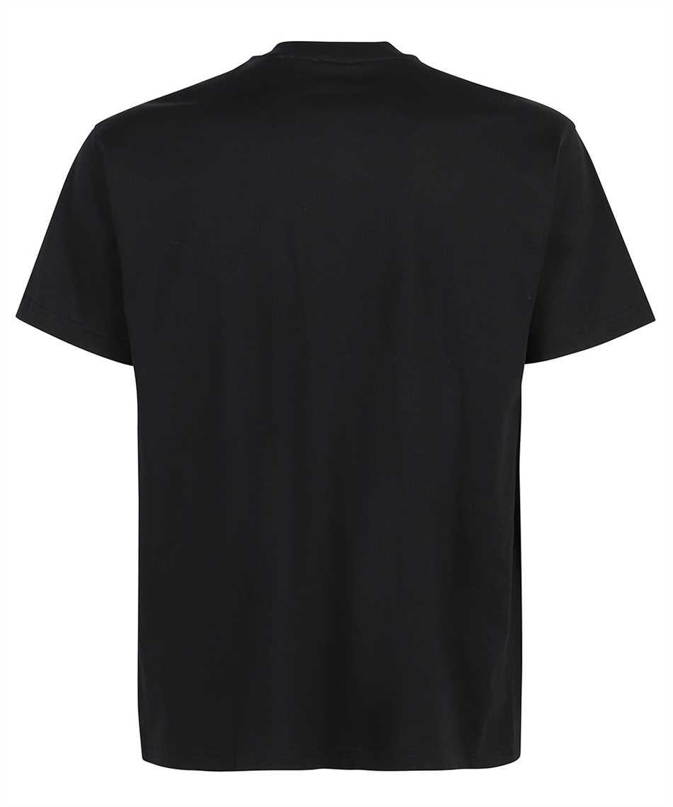 Burberry 8042688 BRYCEN T-Shirt 2