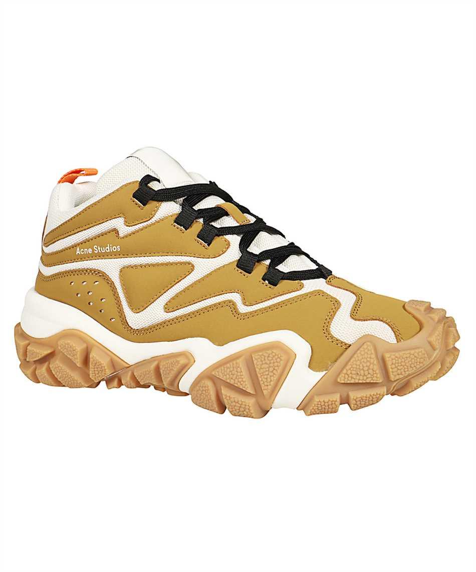 Acne Bolzter Bensen M Sneakers 2