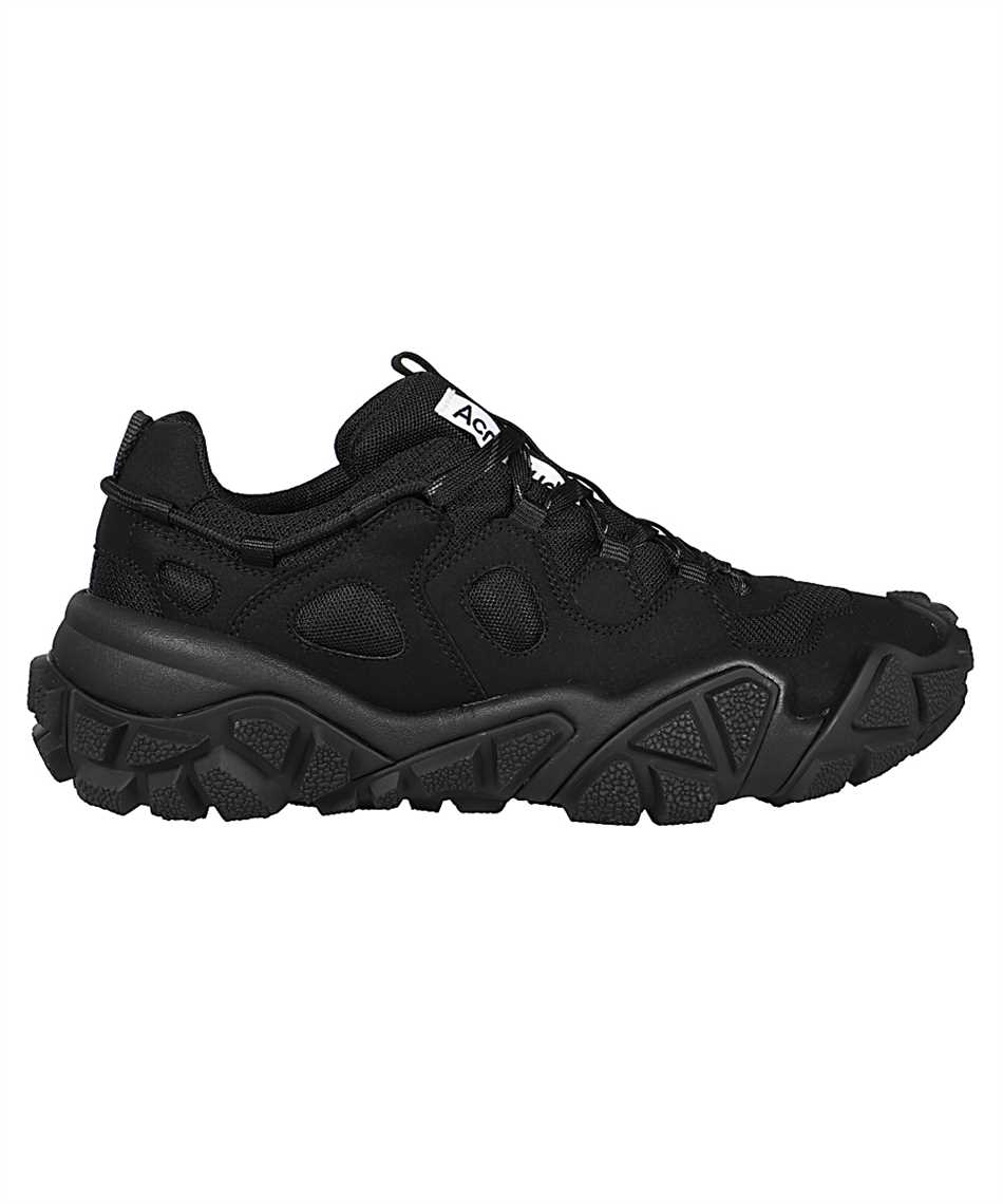 Acne BOLZTER M FW20 Sneakers 1